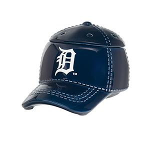34154976f87 DETROIT TIGERS™ MLB WARMER -