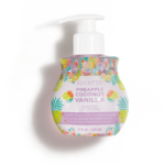Buy Scentsy Hand Soap