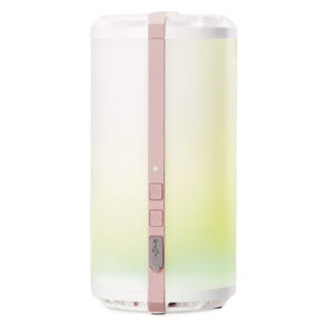 Scentsy Go Rose Gold