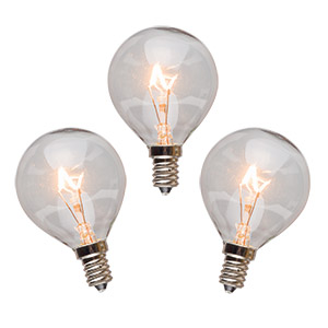 2018 Guide Scentsy Light Bulbs And Warmers Faq And Info