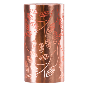 Scentsy diffuser Prosper Shade