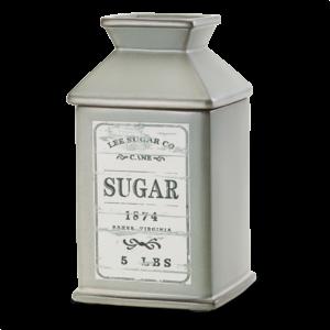 Spoonful Sugar Scentsy Warmer