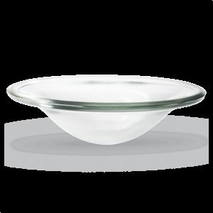 Scentsy Antler Dish