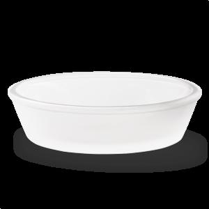 Scentsy Believe Dish