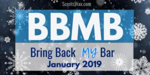 Bring Back My Bar Winners 2019