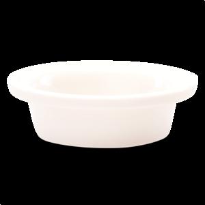 Scentsy Dream Big Dish
