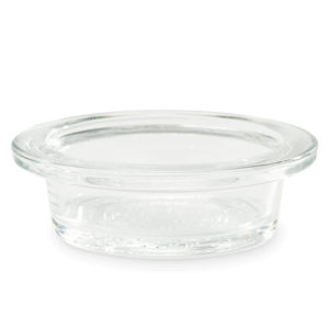 Scentsy Give Thanks Milk Can Dish