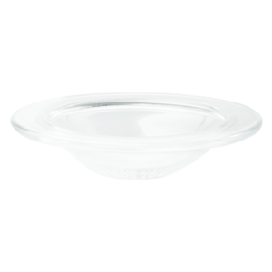 Scentsy Illuminate Dish