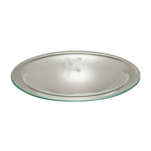 Scentsy Multiple Glass Dish