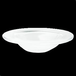 Scentsy Olive Bucket Dish
