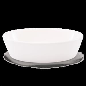 Scentsy Rainforest Dish