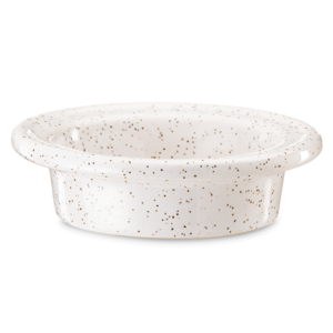 Scentsy Stone Leaf ScentsWax