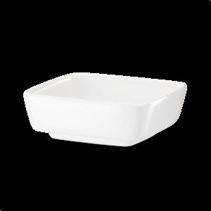 Scentsy Classic White Dish