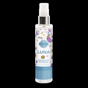Scentsy Luna Fragrance Mist