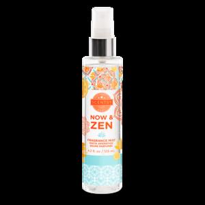 Now & Zen Fragrance Mist