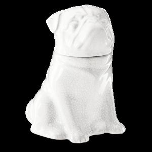 Scentsy Pug Warmer