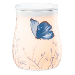 Scentsy Free To Fly Warmer