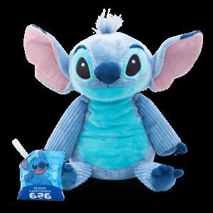 stitch stuffed animal Scentsy