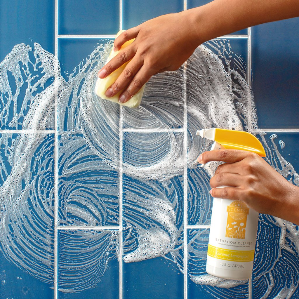 Scentsy All-Purpose Cleaner