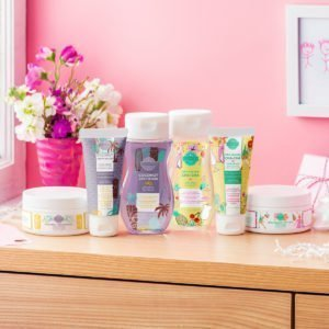Scentsy 2020 Mother's Day