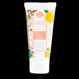 Scentsy Apricot Vanilla Hand Cream