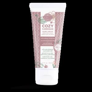 Cozy Cardigan Scentsy Hand Cream