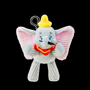 Scentsy Dumbo Buddy Clip