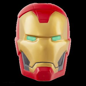 Scentsy Iron Man