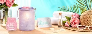 Scentsy Mother's Day 2021
