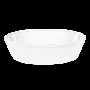 Scentsy Aloe Vera Dish
