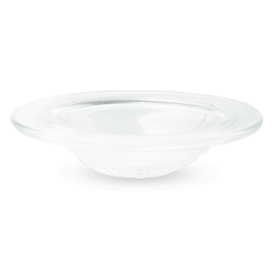 Scentsy Angel Wings Dish