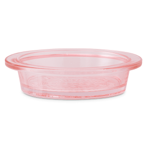 Scentsy Fabulous Feathers Dish