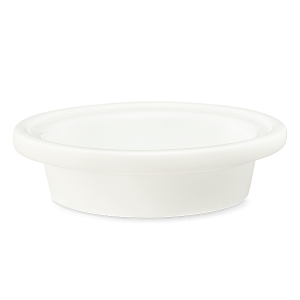 Scentsy Free To Fly Dish