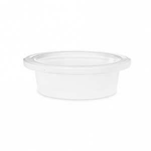 Scentsy Himalayan Salt Dish