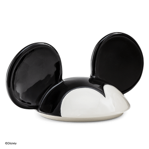 Scentsy Mickey Mouse Lid