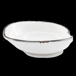 Scentsy Prairie Pitcher Dish