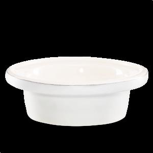 Scentsy Pressed Tin Dish