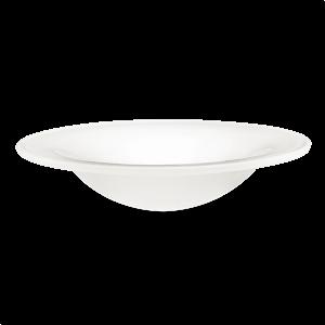 Scentsy Terrazo Dish
