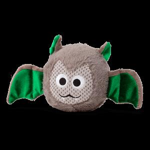 Scentsy Bat Squishy